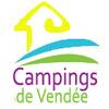 campings de vendée