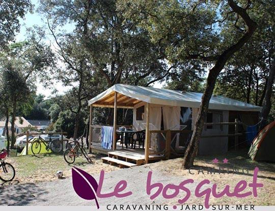 camping-lebosquet